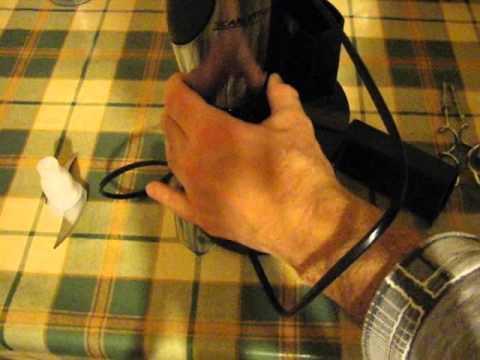 Подбираете блендеры scarlett, но не знаете, что выбрать?. Портал migom. By поможет выбрать и купить блендеры scarlett в минске: цены от 200 поставщиков на 700 000 товаров, развернутые характеристики, хорошие фото и видео, авторитетные обзоры и отзывы фактических покупателей!. С migom. By.