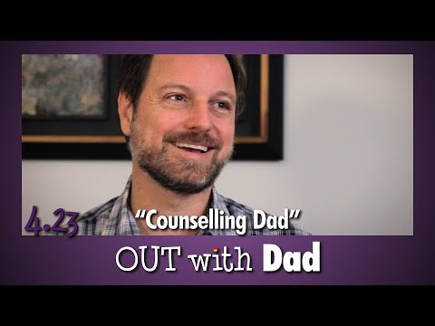 "4.23 ""Counselling Dad"" 