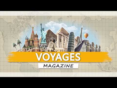 Voyage Orlando, agence de voyages dédiée au Walt Disney World