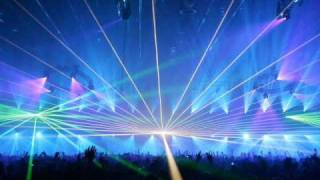 Play Hardstyle Disco (Exclusive Hard Bass Edit Mix)