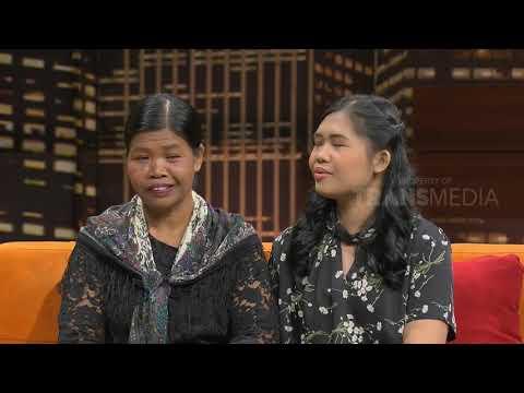 Keluarga Fita Damayanti, Pramugari Korban Lion Air JT 610   HITAM PUTIH (01/11/18) Part 1 Mp3
