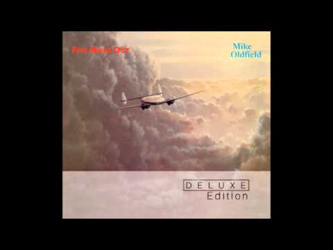 Mike Oldfield-Guilty (Live in Cologne)