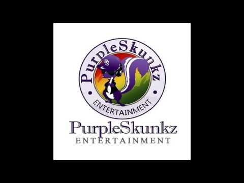 Shinsoman   Inga Ndinewe  Lonely Roads Riddim pro purple skunkz Platinum Records