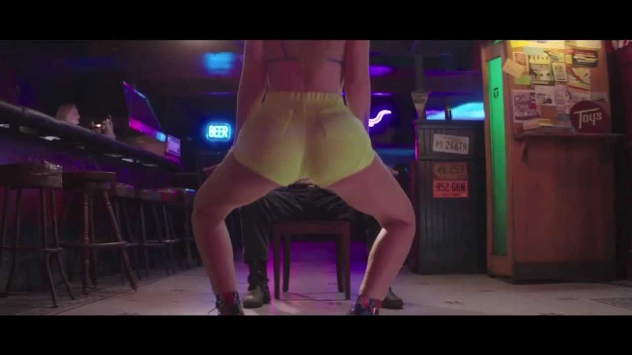 big-ass-lap-dance