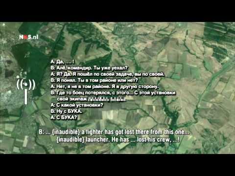 видео: Смотреть всем настоящие причины крушения Малазийского боинга mh17 по версии Следственной Группы