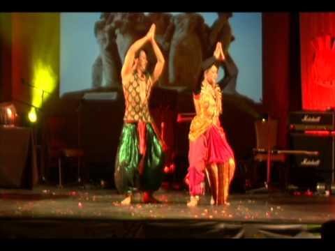 Bangladesh Heritage Fair 2011 - Calgary bcaoc - jewel