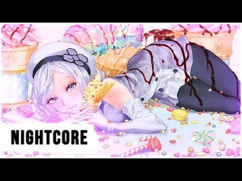 Nightcore - Coming Home Tiësto & Mesto Mp3