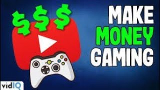 [ OFFLINE 30 MB ] WWE2K17 MOD HIGHLY COMPRESSED FOR ANDROID IN HINDI [2017]