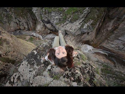 Amazing Armenia / GoPro/HD