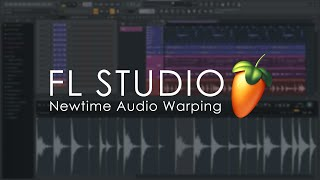 FL STUDIO | Newtime Getting Started
