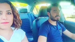 Xecê - Keyfa Min Ji Tera Te (ft. Mehmet)