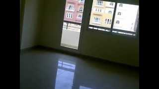 2 Bed Apartments For Rent, Sun Star Tower, CBD Full Facility, International City, Dubai
