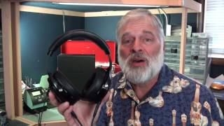 world's Best Headphone The Focal Utopia