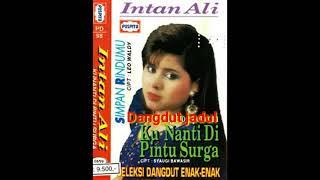 Download 92 KUNANTI DI PINTU SURGA ORIGINAL Intan Ali ORIGINAL ASLI