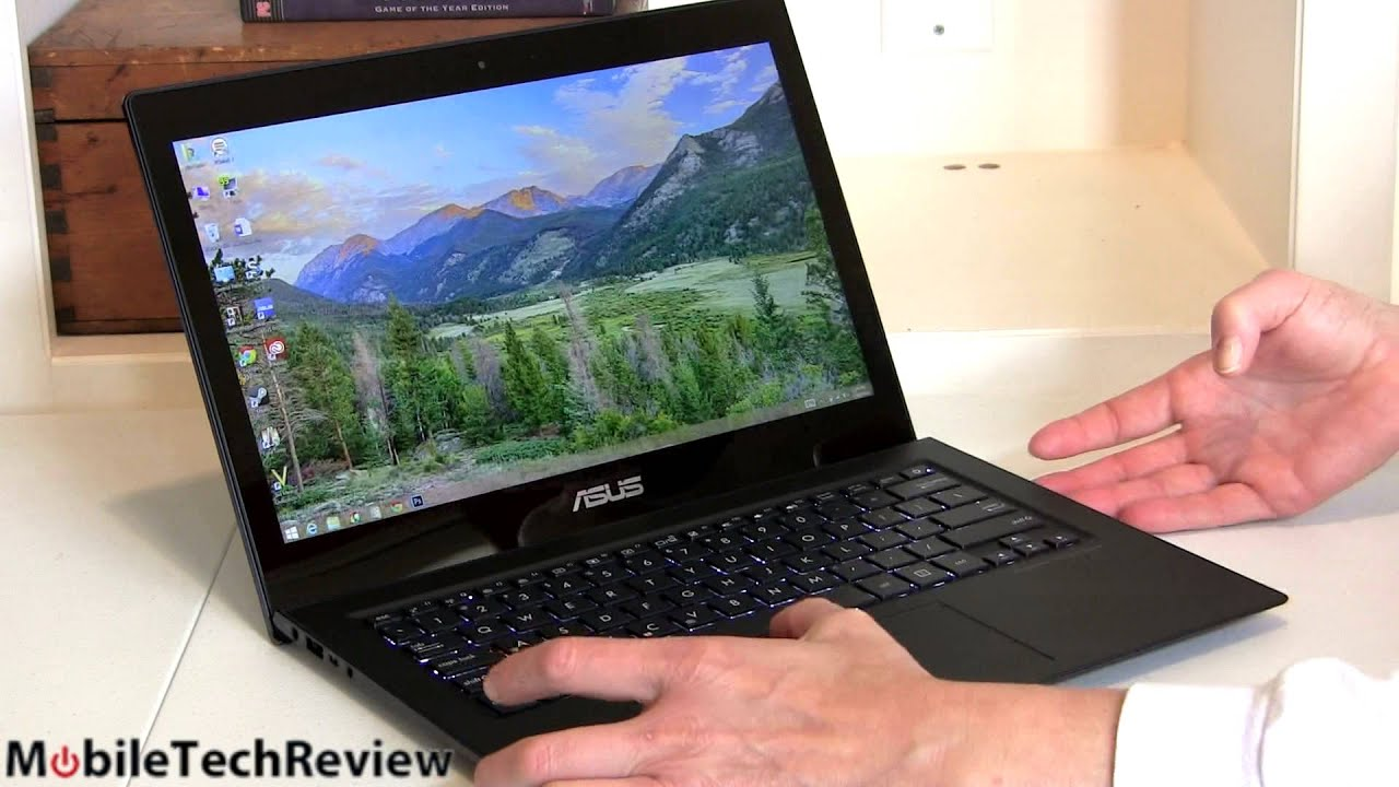 ASUS ZENBOOK UX302LG Intel WLAN X64 Driver Download