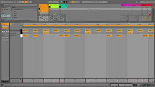 Learn Live 10: Quantizing MIDI