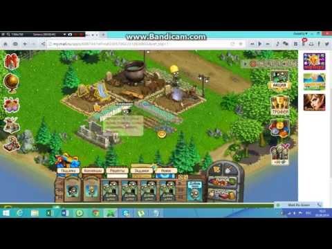 Игра Рай зомби играть онлайн бесплатно