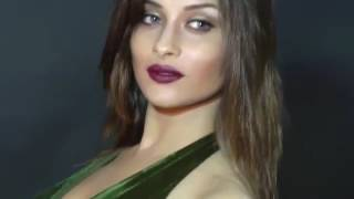 Nyra Banerjee's Hot Photoshoot UNCUT Version