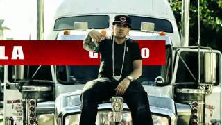 Jala Gatillo {Video Official} De La Ghetto