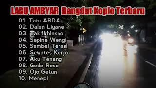 Download Lagu Kumpulan Lagu Ambyar Om Adella Terbaru Pinuk Poll