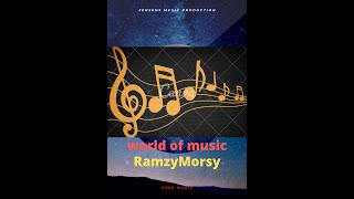 Funny Quirky Comedy (Free Download Background Music) RamzyMorsy