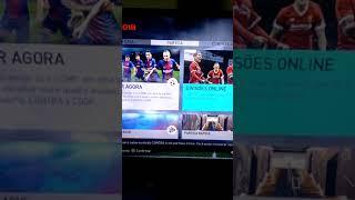 PES 2018 versão completa Rodando no XeonX5450 core2 quad q9650 775