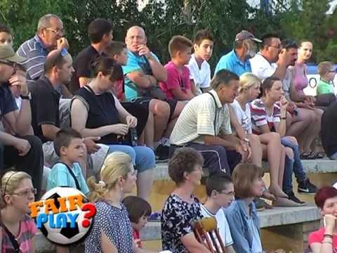 Emisija Fair Play - 21. izdanje