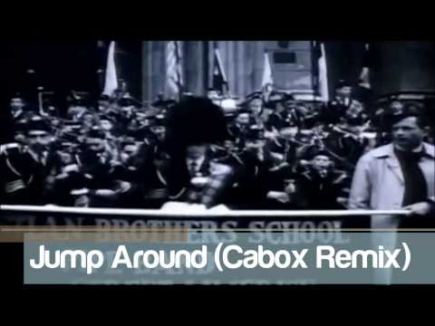house-of-pain---jump-around-(cabox-remix)-[official-video-preview]
