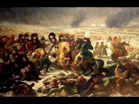 Les Grandes Batailles du Maréchal Davout