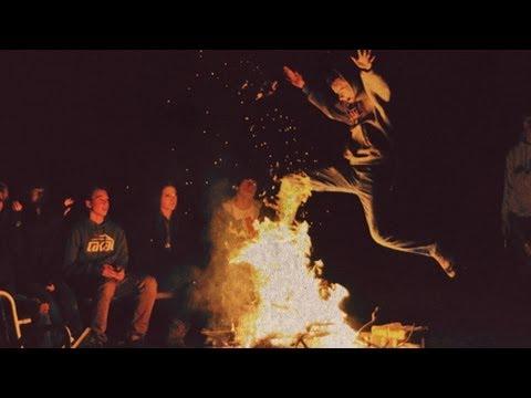 """HELL RAISIN' GOOD TIME"" - TIM HICKS (LYRIC VIDEO HD)"