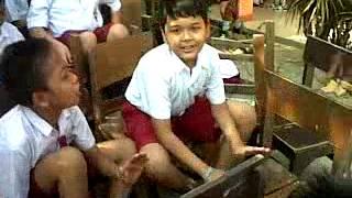 Video HT6 Gila - Mabuk Cinta (Armada Version) download MP3, 3GP, MP4, WEBM, AVI, FLV Agustus 2017