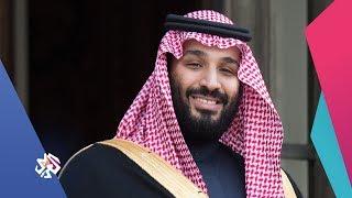العربي اليوم│السعودية .. مخاوف الانهيار