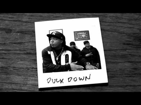 Sean Price feat. Skyzoo & Torae - Duck Down [Directed by Court Dunn]
