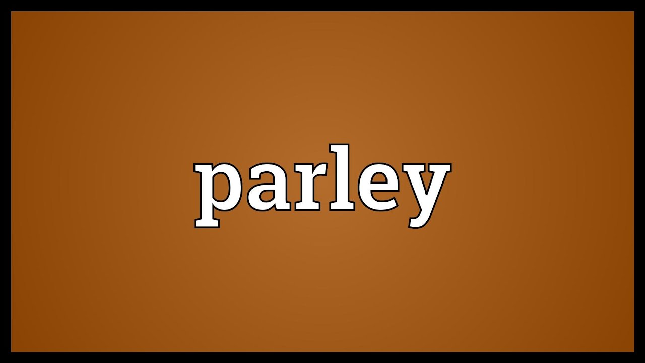 Sports betting parlay definition dictionary leafy csgo betting predictions