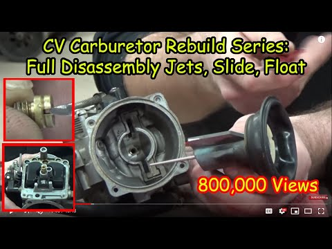"01-""how-to""-cv-carburetor-:-disassembly-recording-jets-and-settings-cleaning-carb-rebuild-series"