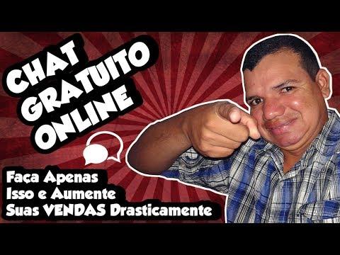 💬 CHAT GRATIS ONLINE Como Colocar Um Chat Gratis No Seu Site [ATUALIZADO 2019]