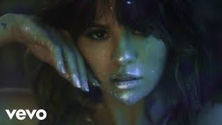 Selena Gomez - RARE (music video)