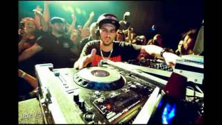 Waka Flocka Flame - Rooster in My Rari (Borgore Remix) Full version