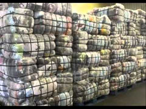 Used Clothing Wholesale Second Hand Clothes Dealer