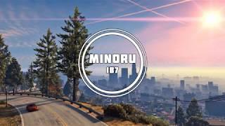 Minoru - 187