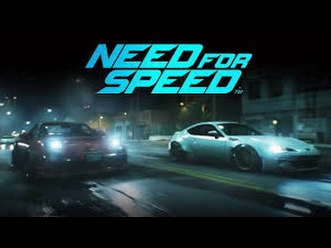 need for speed 2016 crack 100 working youtube. Black Bedroom Furniture Sets. Home Design Ideas
