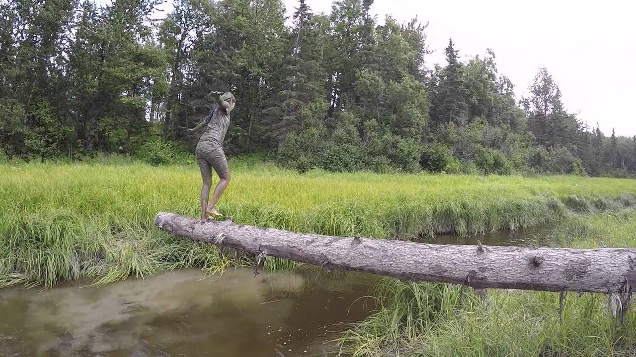 Bishop creek youtube for Bishop creek fishing