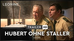 HUBERT OHNE STALLER | Trailer | Staffel 8 | HD | Offziell