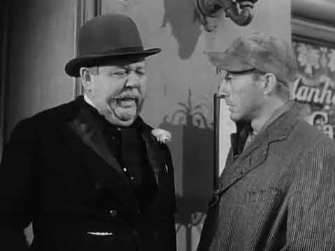Clásico - Lágrimas y risas  (1952 )