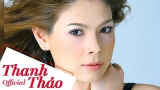 Chào Nhau Lần Cuối - Thanh Thảo || MV Official