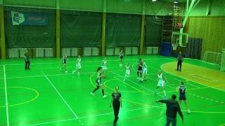 BK Slovan Bratislava - BKM Junior UKF Nitra