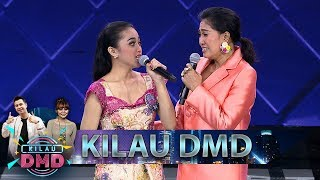 Video Duet yg Mengharukan, Novi 14 Tahun ft Erie Suzan [GERIMIS MELANDA HATI] - Kilau DMD (31/1) download MP3, 3GP, MP4, WEBM, AVI, FLV Juni 2018