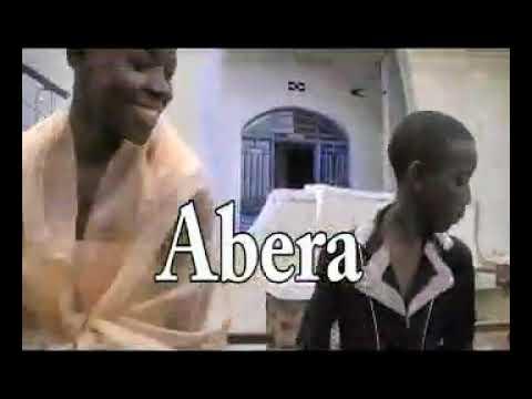 Download Abera banezererwa izina rya yesu