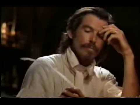 Robinson Crusoe (1997) Pierce Brosnan Kill Count REDUX HD from YouTube · Duration:  2 minutes 19 seconds