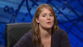 Cambridge (Organization) University Challenge (TV Program)
